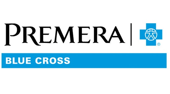 Premera - PPO Network