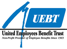 United Employee Benefit Funds